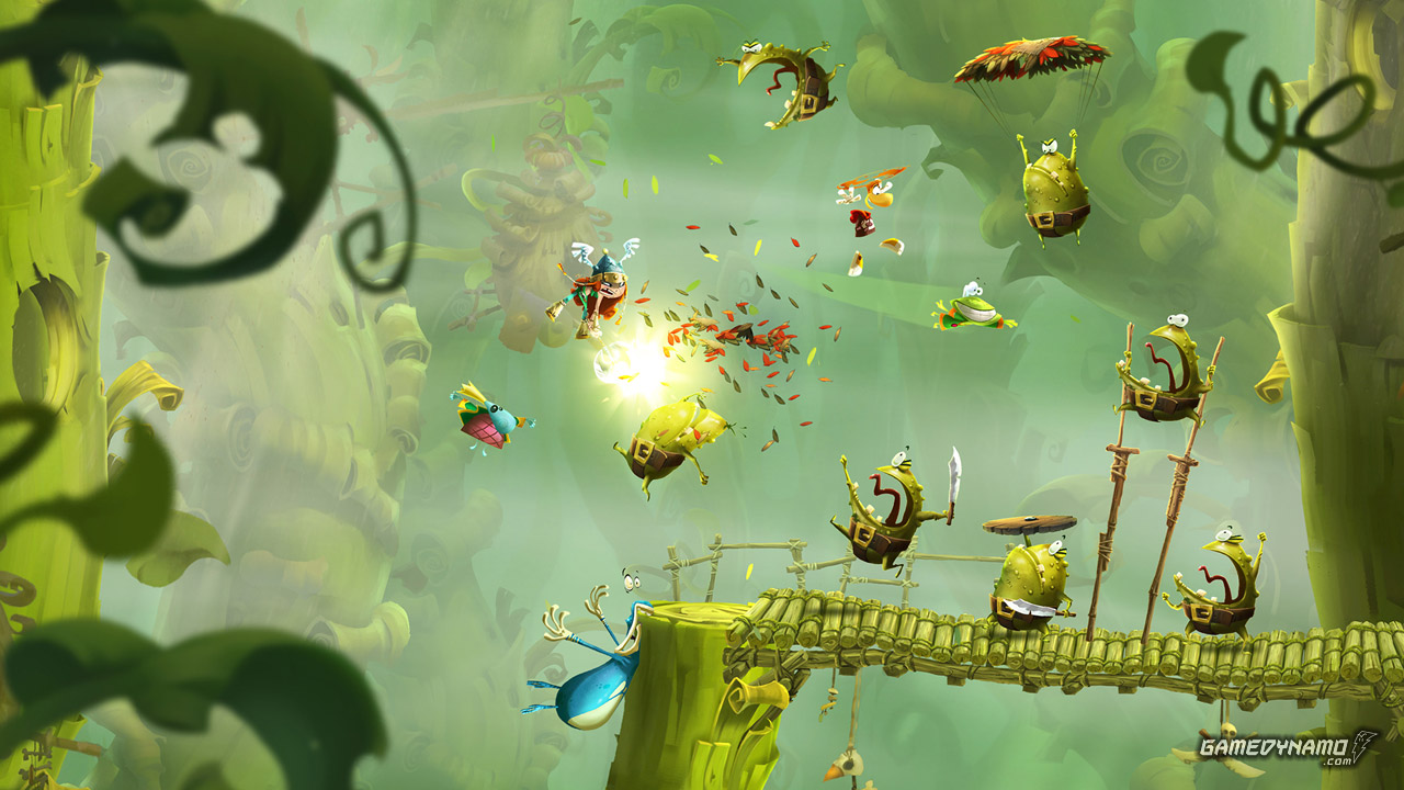 http://www.gamedynamo.com/images/galleries/photo/2401/rayman-legends-nintendo-wii-u-screenshots-5.jpg