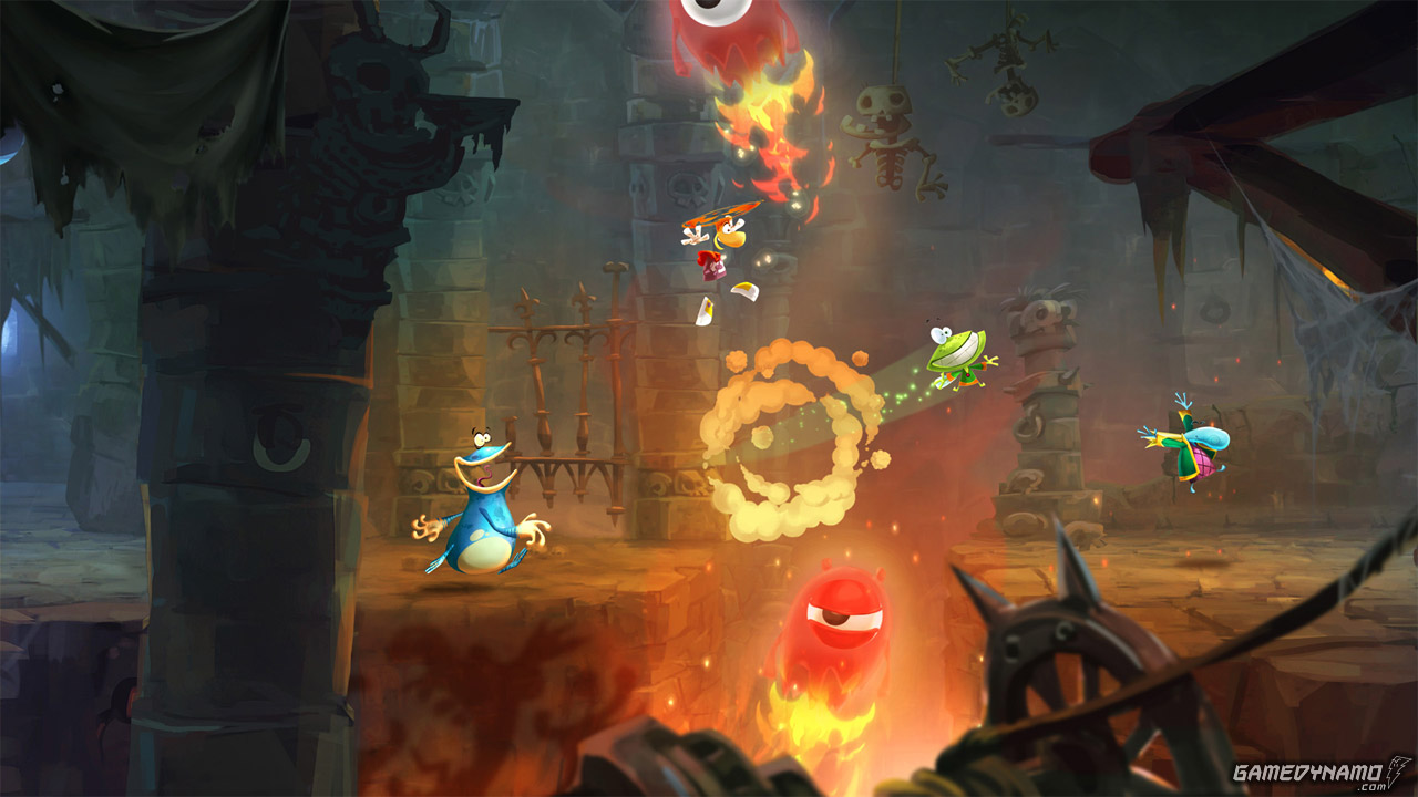 http://www.gamedynamo.com/images/galleries/photo/2401/rayman-legends-wii-u-e3-2012-screenshots-11.jpg