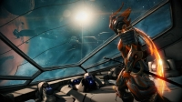 Warframe - Warframe Screenshots