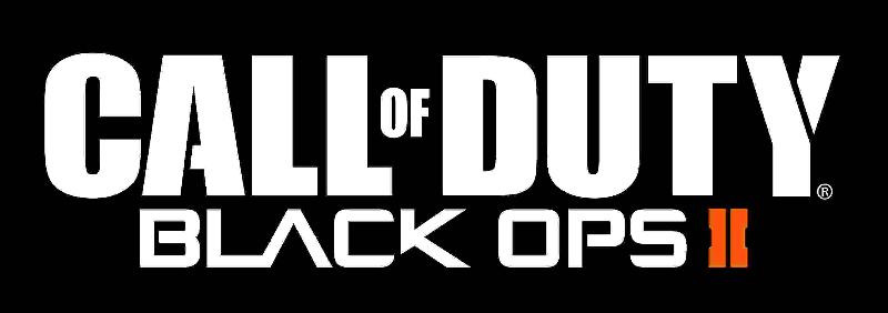 Call of Duty: Black Ops II grosses more than $500 million in its first 24 hours