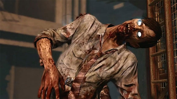 COD: Black Ops II's Nuketown Zombies DLC is coming to PC and PS3 this week