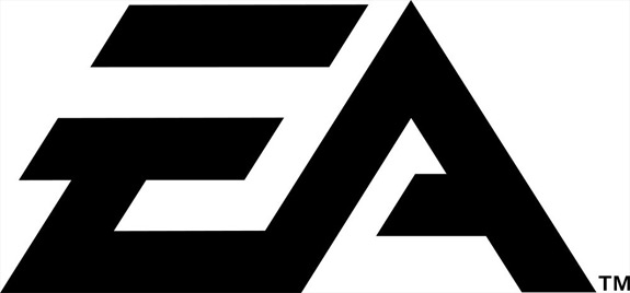 EA posts $381 million net loss for Q2 2012, but sees strong digital growth
