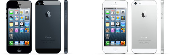 Ipod touch 7th generation release date
