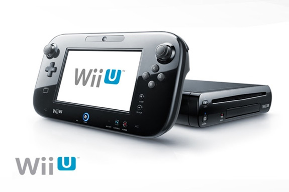 Nintendo Wii U release date leaked at the GameStop managers conference
