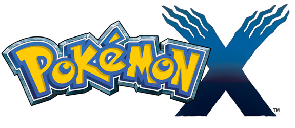 Nintendo announces Pokemon X and Y for 3DS; worldwide release date set for October 2013