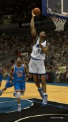 NBA 2K13 Screenshots