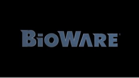 Negative fans were the reason behind BioWare co-founders' departutres, says former BioWare dev