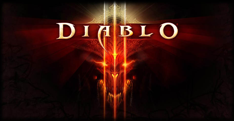 Diablo III sells 10 million units and prepares for expansion; StarCraft II: Heart of the Storm release window revealed