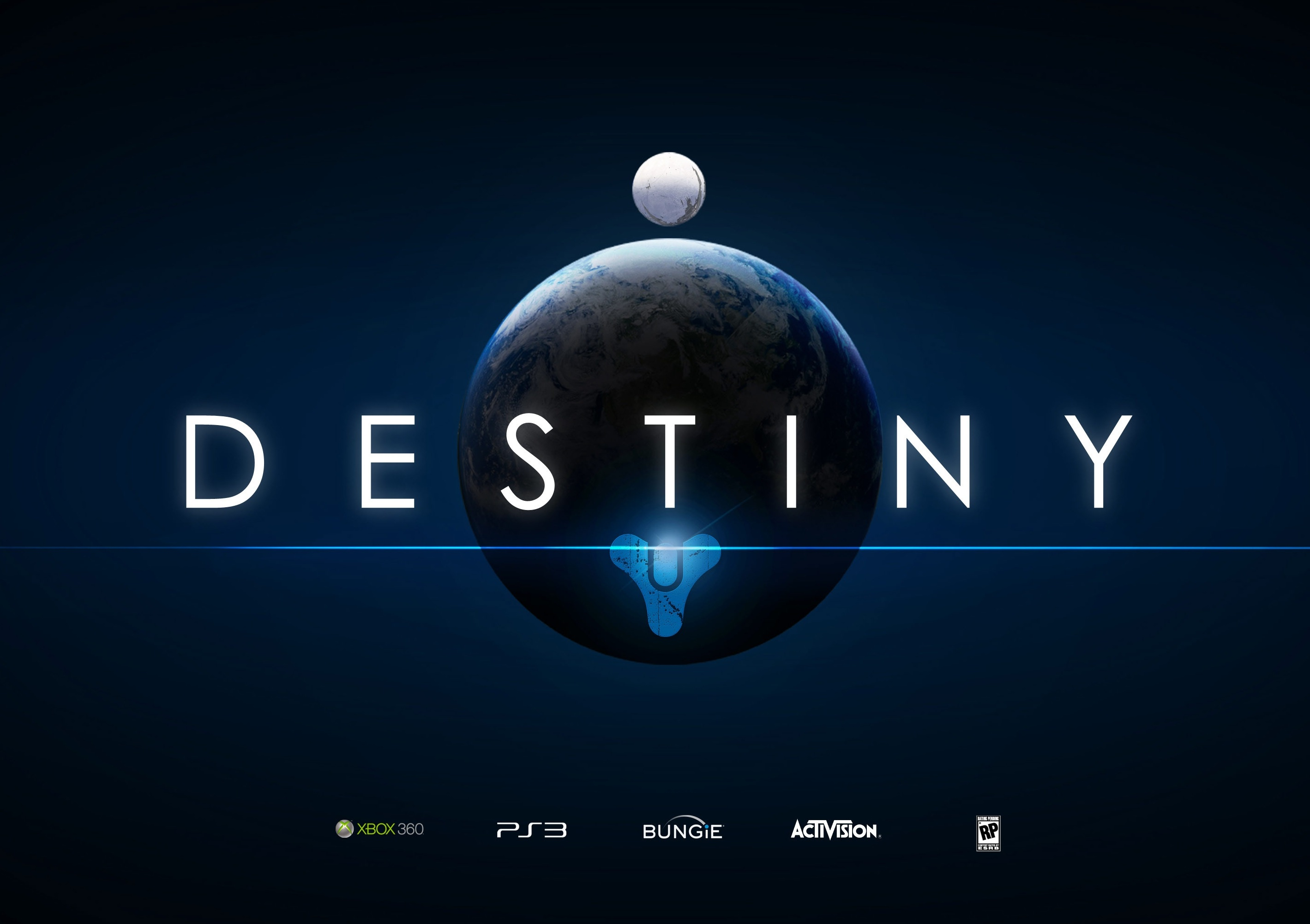 New story details leak concerning Bungie's next game, Destiny