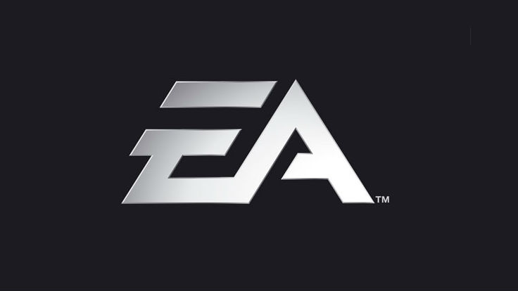 EA executive discusses the company's plans for next-gen consoles