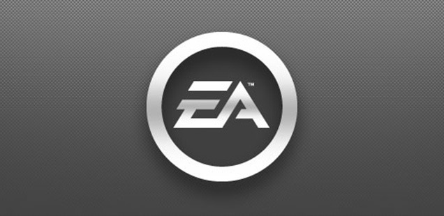 Recent EA layoffs reportedly cut hundreds of jobs