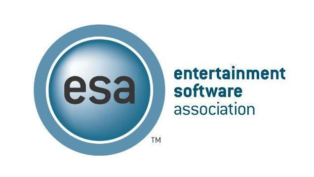 ESA to launch public service announcement campaign to educate parents