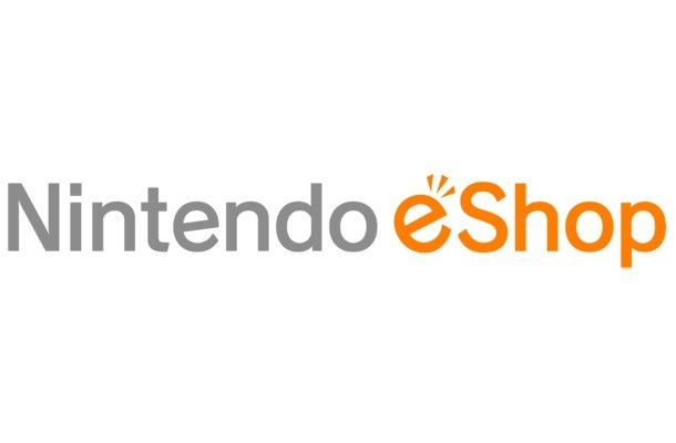 Pushmo sequel, new games, classics and more are coming this year to the 3DS eShop