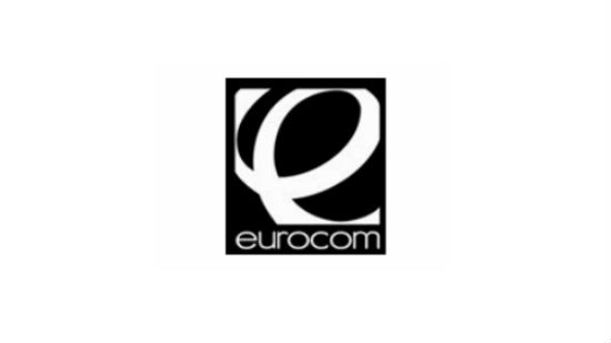 James Bond developer, Eurocom, lays off remaining staff and heads to administration