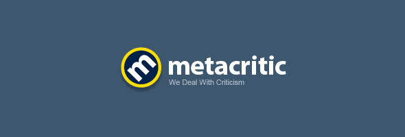 Metacritic data suggests 2012 was worse for gaming then 2011; just 18 games finished 2012 with a Metascore of 90+