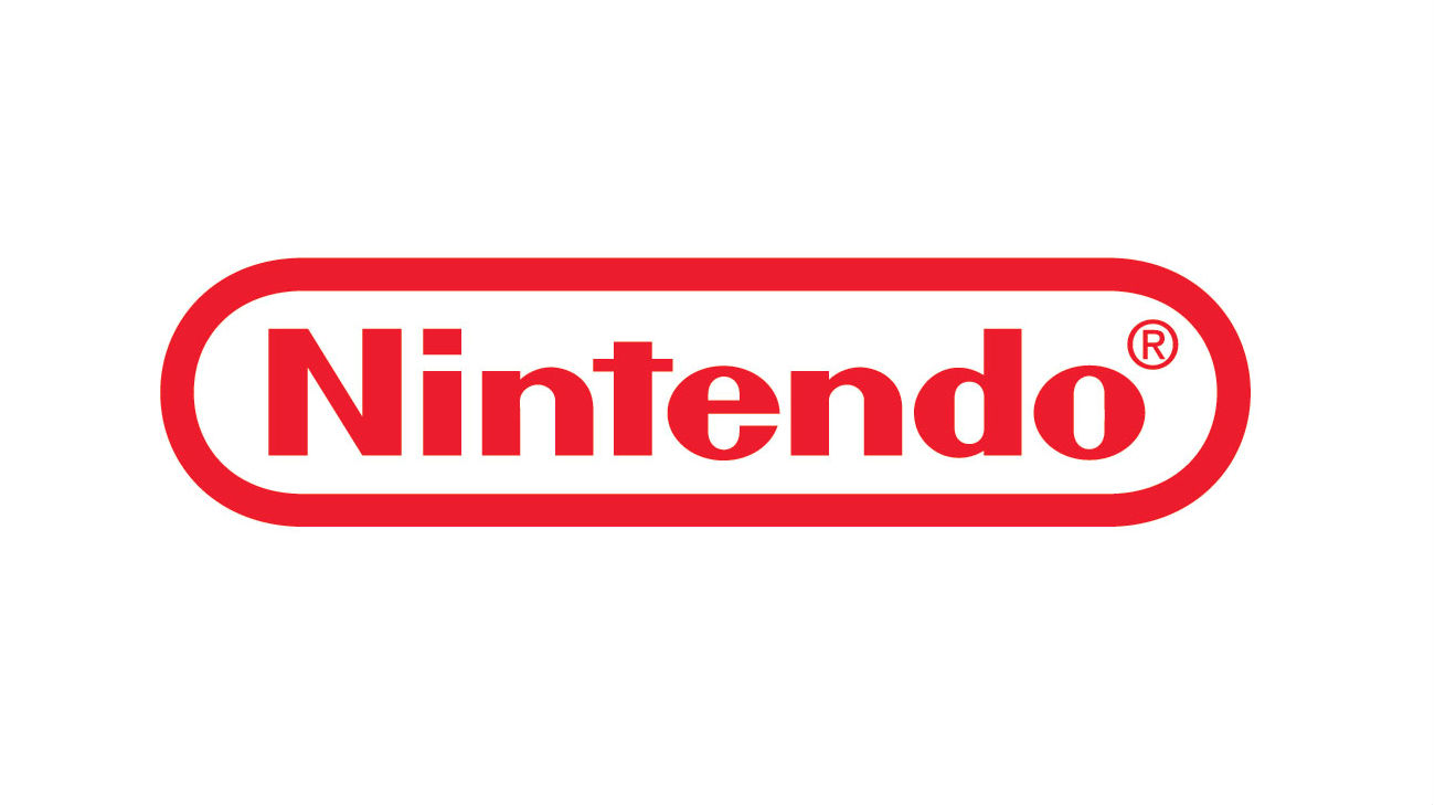 Report: Nintendo to unify console and handheld divisions