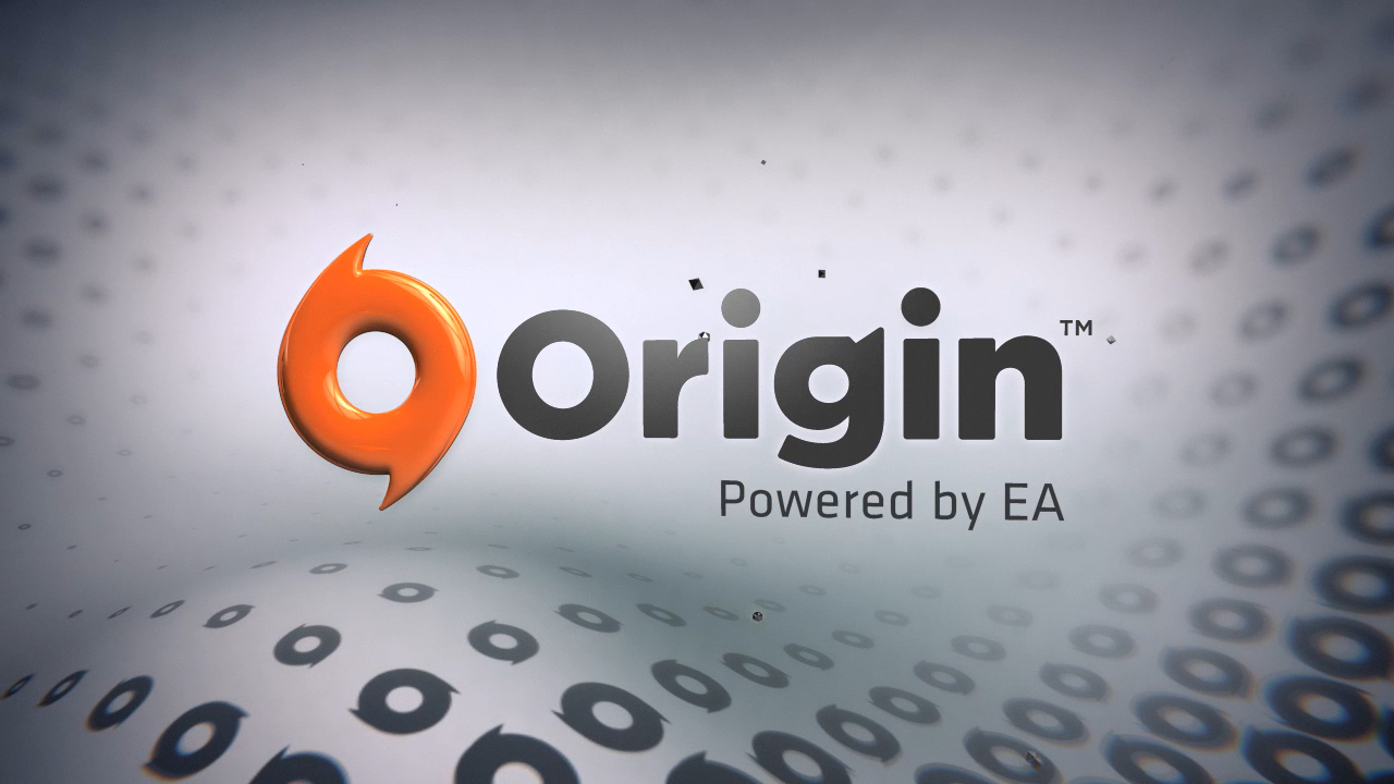 EA's Origin running buy-one-get-one-free deal on select titles