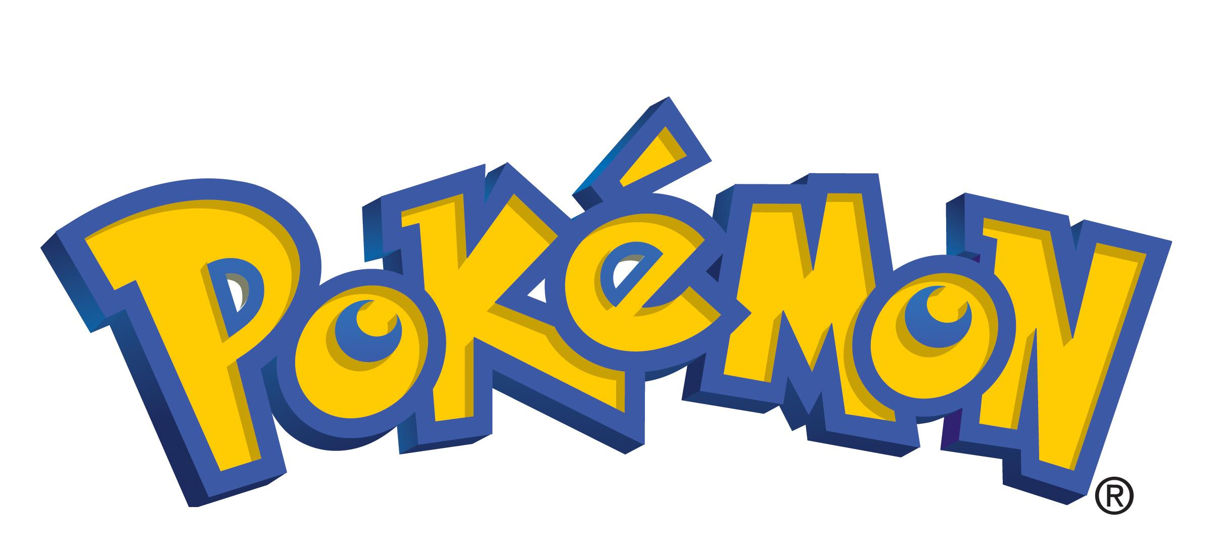 Nintendo schedules Pokémon Direct; Mr. Iwata to make a special announcement tomorrow