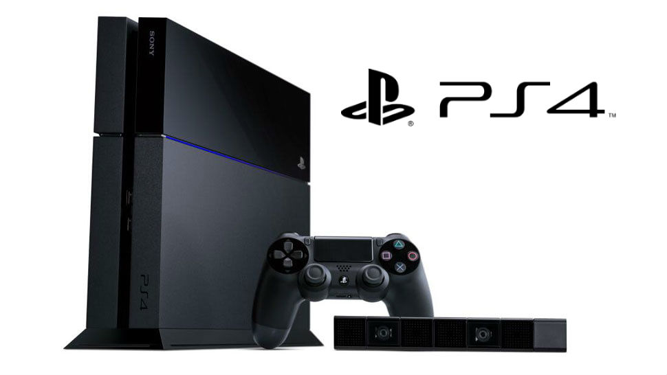 Sony details 300 MB PS4 Day One Patch