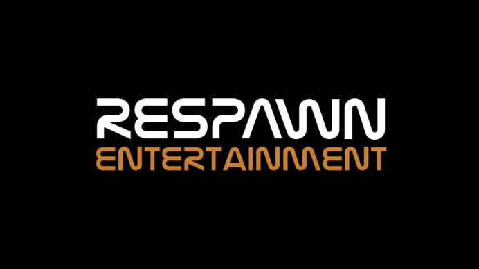 Respawn Entertainment trademarks 'Titan'