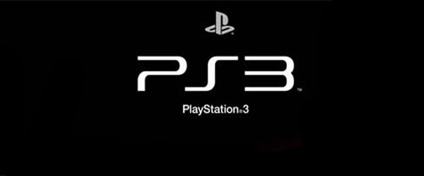 Sony has sold 30 million PlayStation 3 consoles in Europe and PAL territories