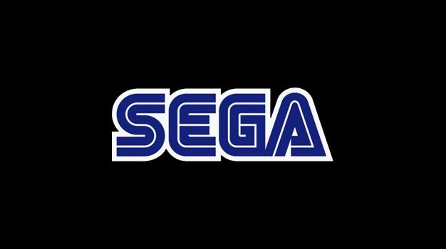 Strong software sales lead to profitable 2012 for Sega; Aliens: Colonial Marines sells 1.31 million copies