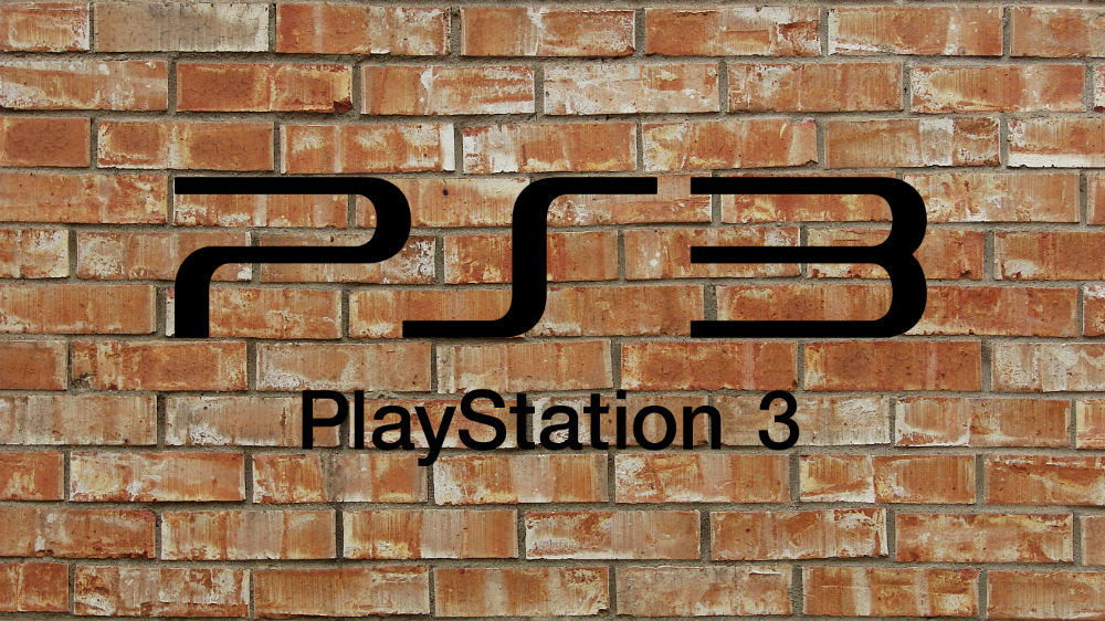 Sony pulls PS3 update following reports of 'bricked' consoles