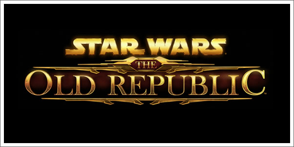 First premium expansion for SWTOR gets price and release date; Rise of the Hutt Cartel details inside