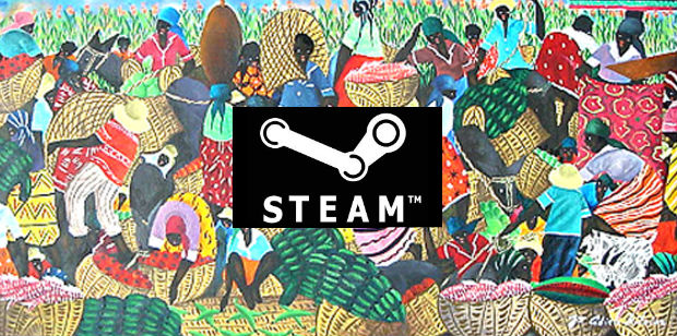 Selling Steam Items For Real Money Illegal