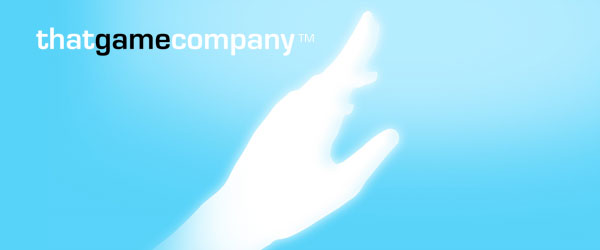 Journey dev thatgamecompany may announce its next game this year