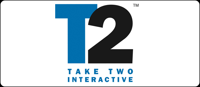 Take-Two reports impressive fiscal Q2; Borderlands 2 shifts 5 million copies and XCOM: Enemy Unknown sees strong digital sales