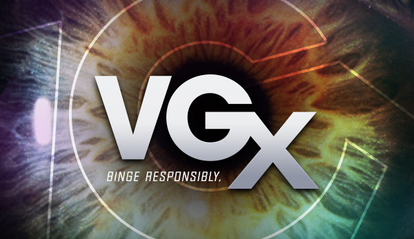 BioShock Infinite, Grand Theft Auto V and Super Mario 3D World among top nominees for Spike VGX awards