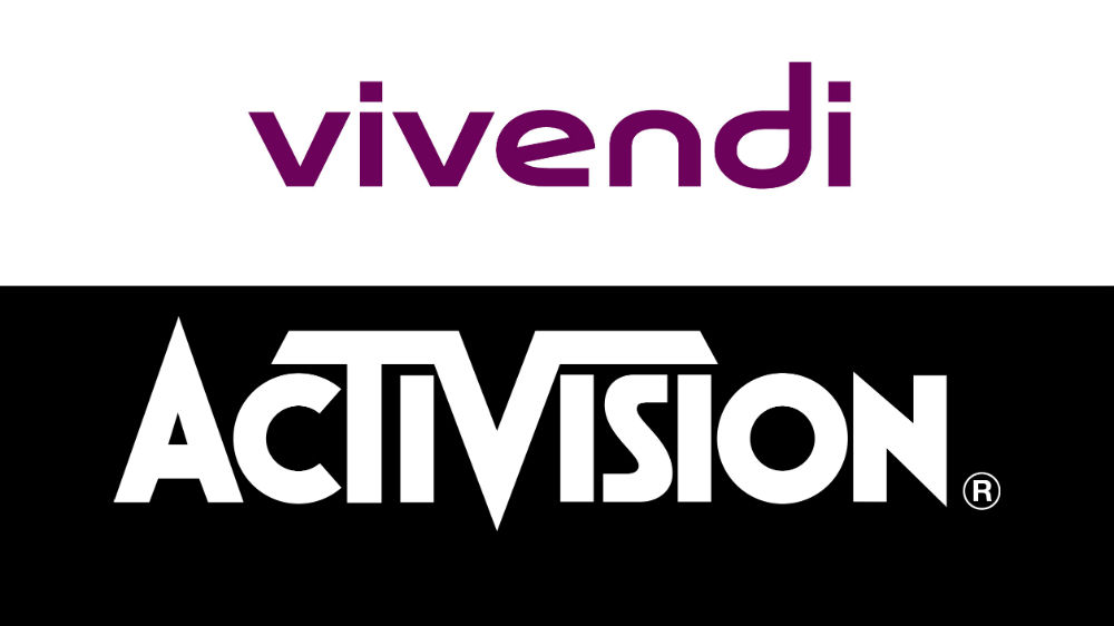 Game News: Report: Vivendi may pull billions from ...