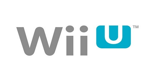 One game sale is all the Wii U needs to become profitable, says Nintendo's Reggie Fils-Aime