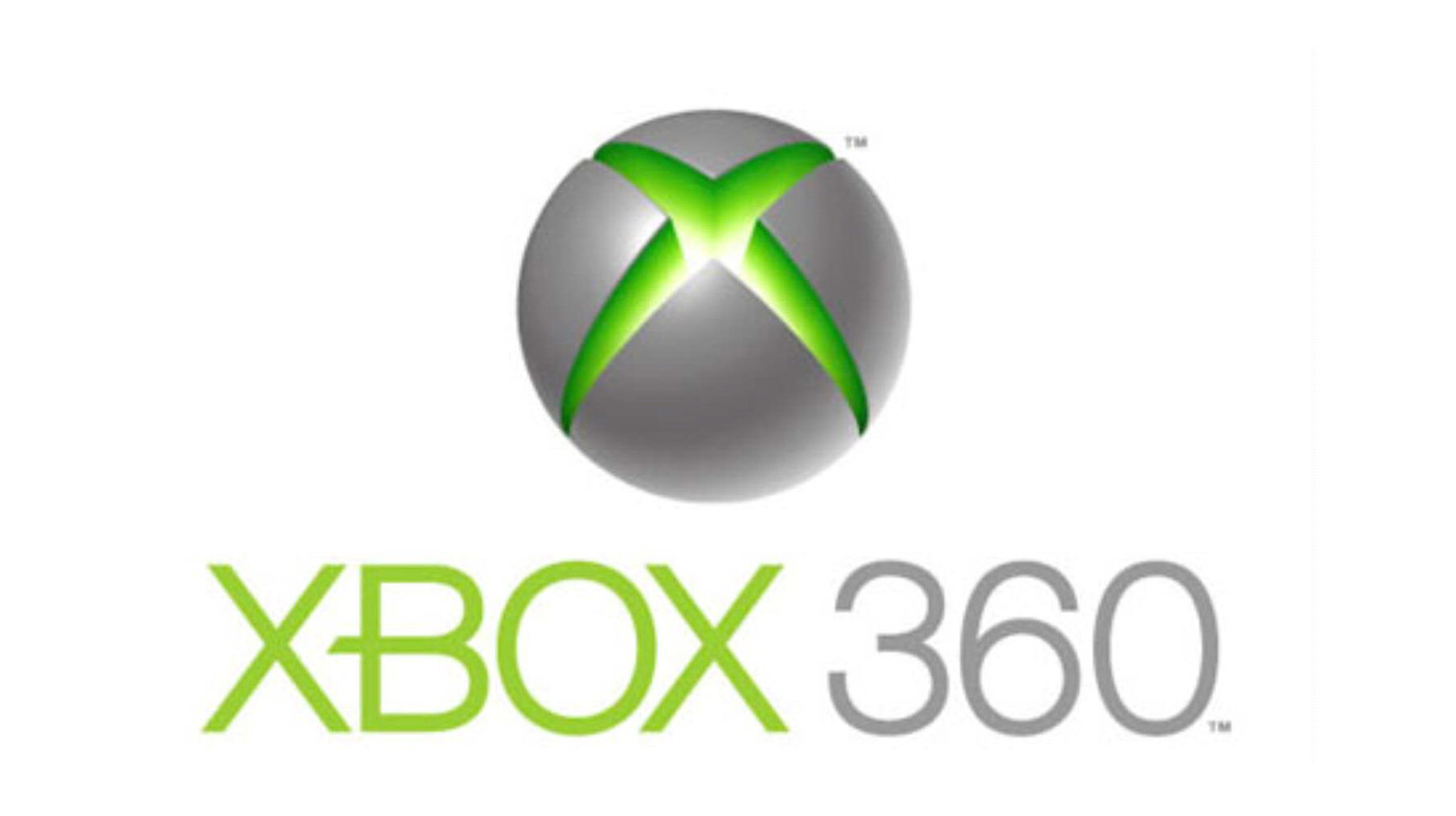"Creator of original Xbox finds Microsoft's recent Xbox strategy ""painful to watch"""