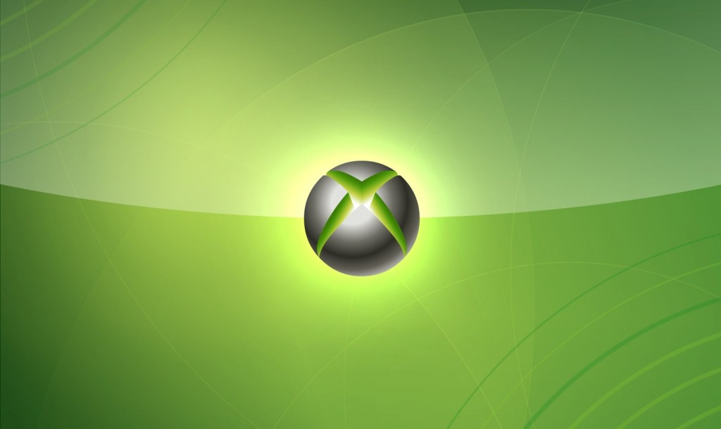 Microsoft registers domains for 'Xbox Fusion'