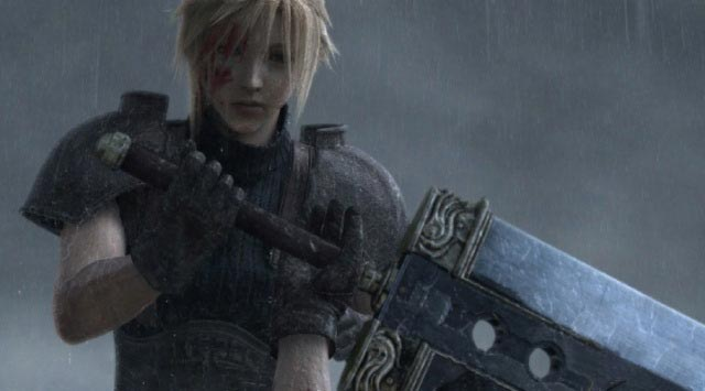 The Ten Most Impractical Weapons in Gaming