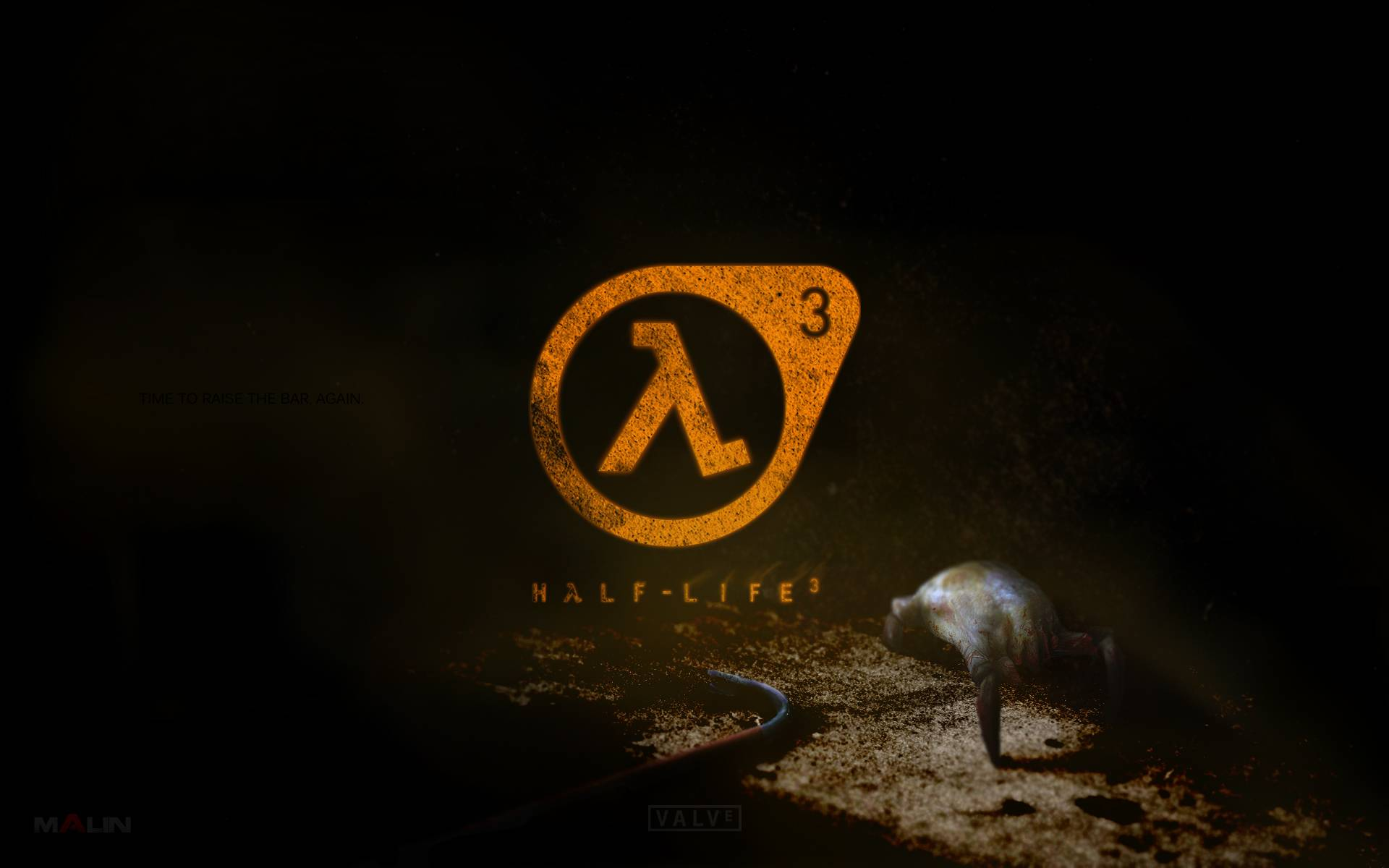 What did Valve showcase at GDC 2013