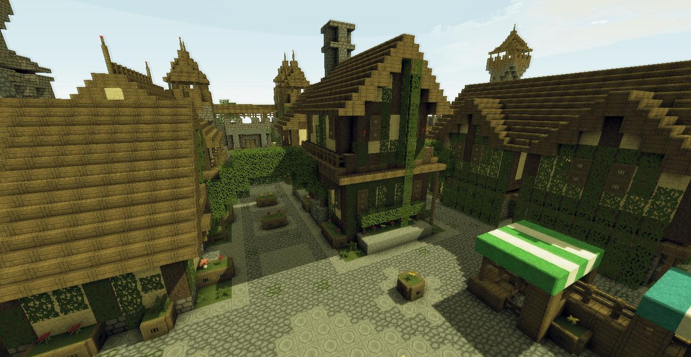 Minecraft Pocket Edition Moves Over 5 Million Units; Franchise Now at 17.5 Million