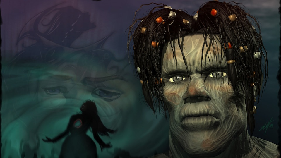 Planescape still available for licensing, WoTC says Fargo never approached them