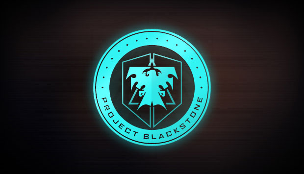 Blizzard registers Project Blackstone domain