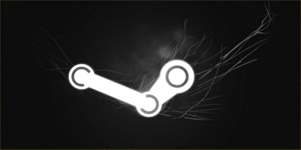 Valve will be heading to court over pre-owned games policy