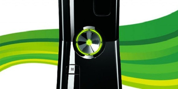 Over 40 New Apps Due for Xbox 360 By Spring 2013