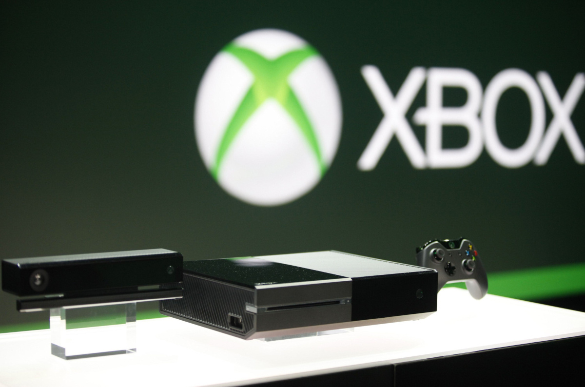 Microsoft refers to Japan as a 'tier 2' country; will delay Xbox One launch