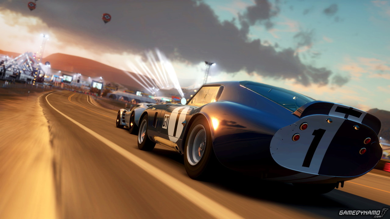game news new forza horizon screenshots sparkle in the. Black Bedroom Furniture Sets. Home Design Ideas