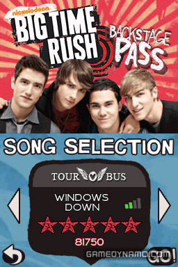big-time-rush-backstage-pass-nintendo-ds-screenshots-2.jpg