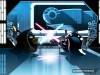 Angry Birds: Star Wars Screenshots