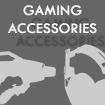 Holiday Shopping Guide 2012: Gift Ideas for Gamers - Gaming Accessories