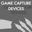 Holiday Shopping Guide 2012: Gift Ideas for Gamers - Game Capture Devices