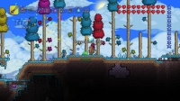 Terraria - Terraria Screenshots